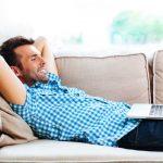 5 Tips for a Stress-Free Tax Season