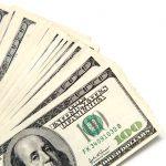 Biggest Guaranteed Refund