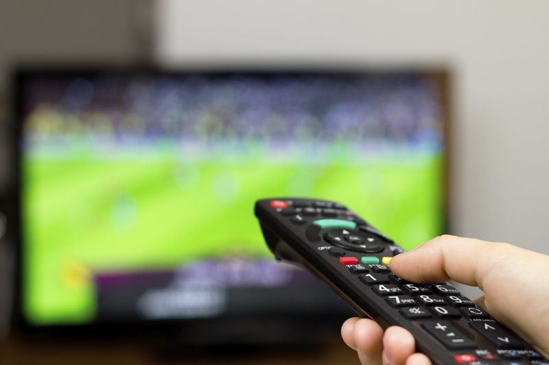 When's the Best Time to Buy a TV?