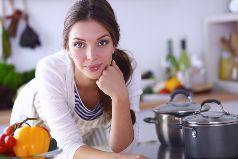 10 Foods to Stop Buying and Start Making Yourself