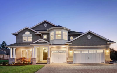 5 Common Tax Mistakes New Homeowners Make