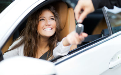 7 Ways to Save Money on Your Next Car Rental