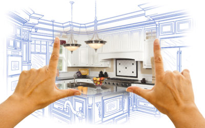 Home Improvements That Qualify for Tax Deductions