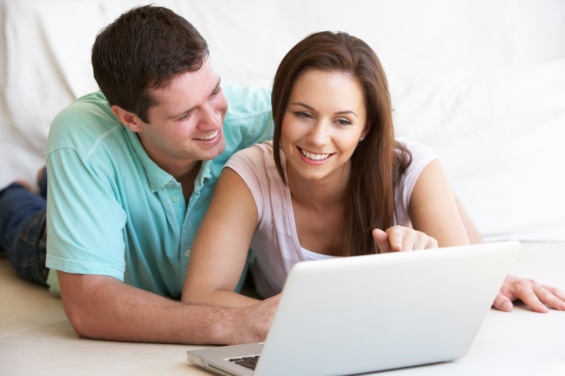 The Financial Benefits of Marriage