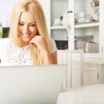 Online Shopping Tricks That Save Big Bucks