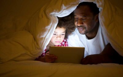 6 Tax Credits Every Parent Should Know About