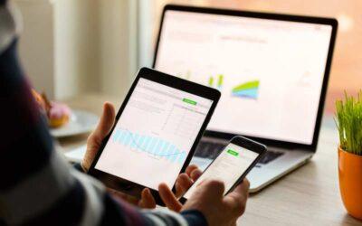 Tips for Safer Online Banking