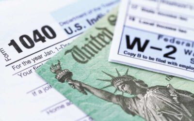 4 Smart Reasons to Do Your Own Taxes