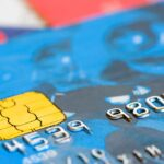 5 Tips for Using Your Credit Card During an Emergency