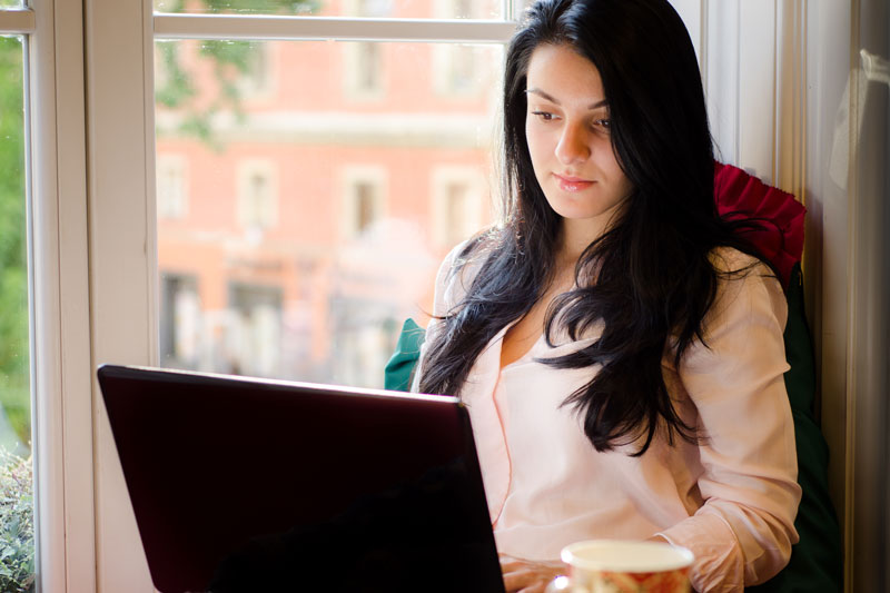 10 of the Best Remote Working Jobs You Should Consider