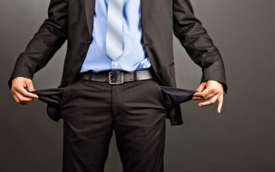 Cash-strapped During a Pandemic Lockdown? 5 Tips to Stretch that Dollar