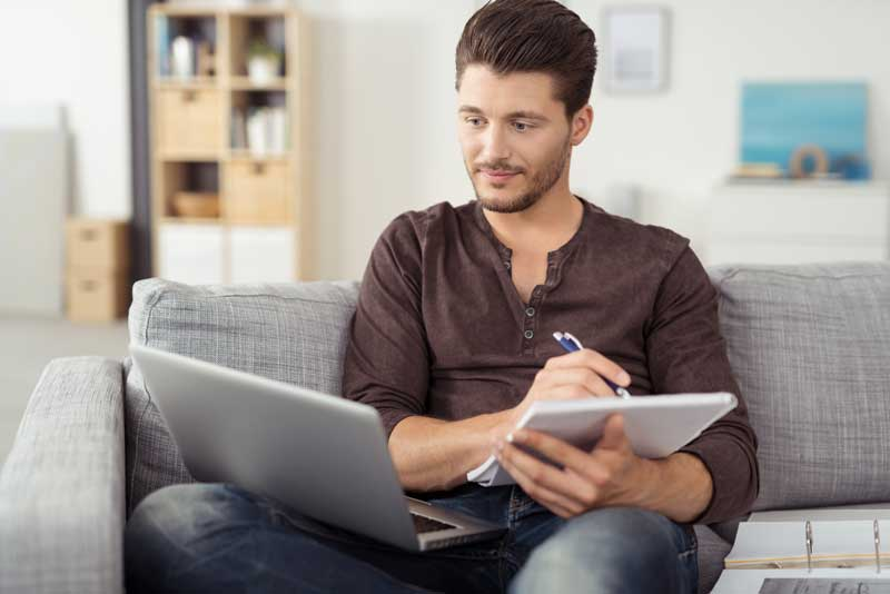 Tax Treatment of Unemployment Benefits