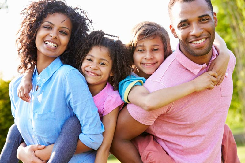 Federal benefit recipients with children have more time to get the $500 Economic Impact Payment