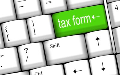 Tips for taxpayers who need to file an amended tax return