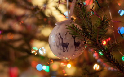 8 ways to save money during the holidays
