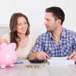 Prioritize payments carefully when money is tight