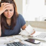 9 tax filing mistakes that can cost you money