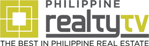 Philippine Realty TV