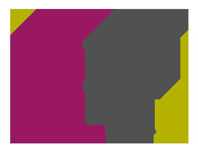 EngagementFinder