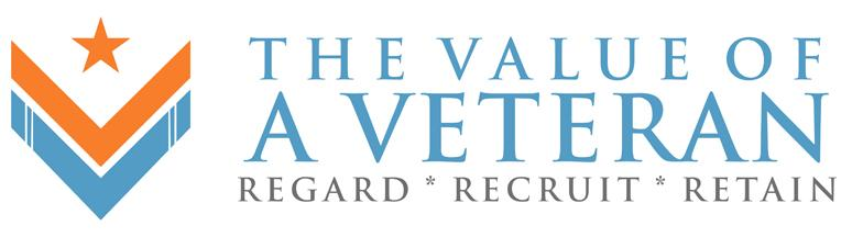 the value of a veteran