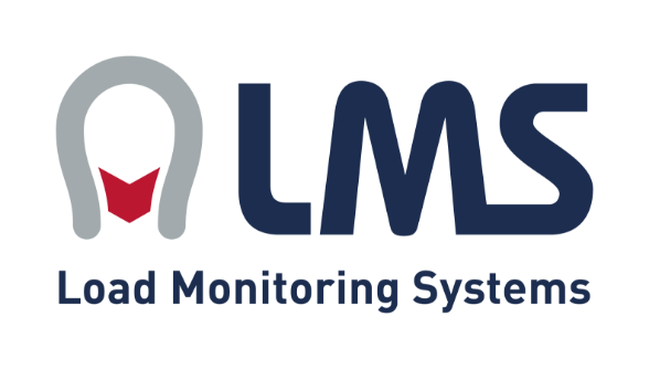 load monitoring systems