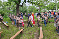 Scouts-court-of-honor-May2021