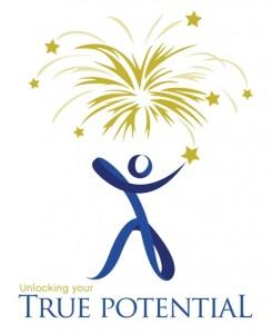logo True Potential FINAL