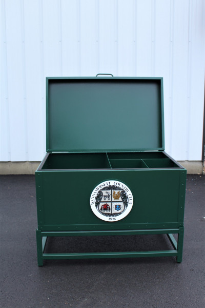 Driving-Range-Furniture-Range-Box-Wannamoisett