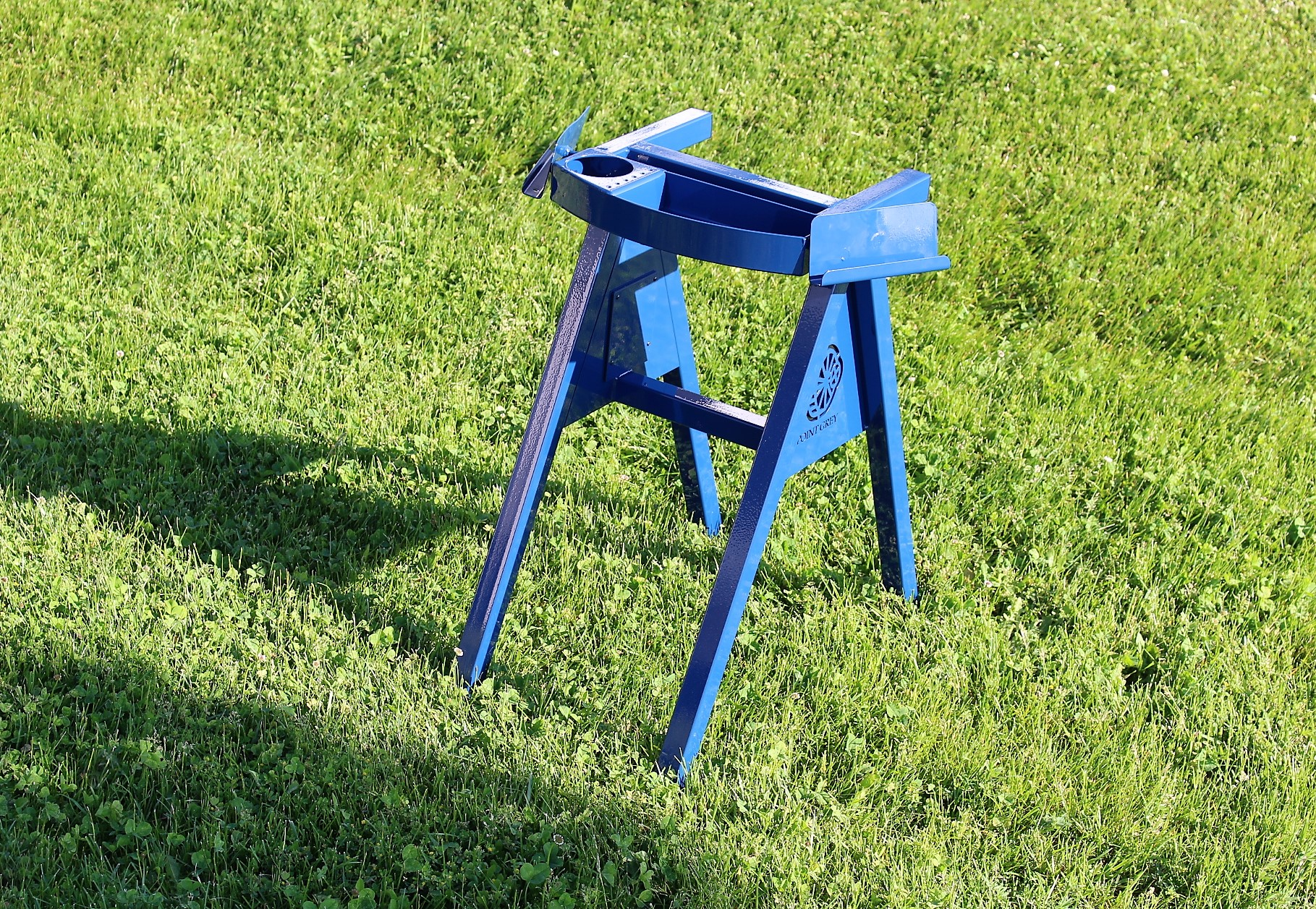 A-frame-Bag-Stand-Point-Grey-3