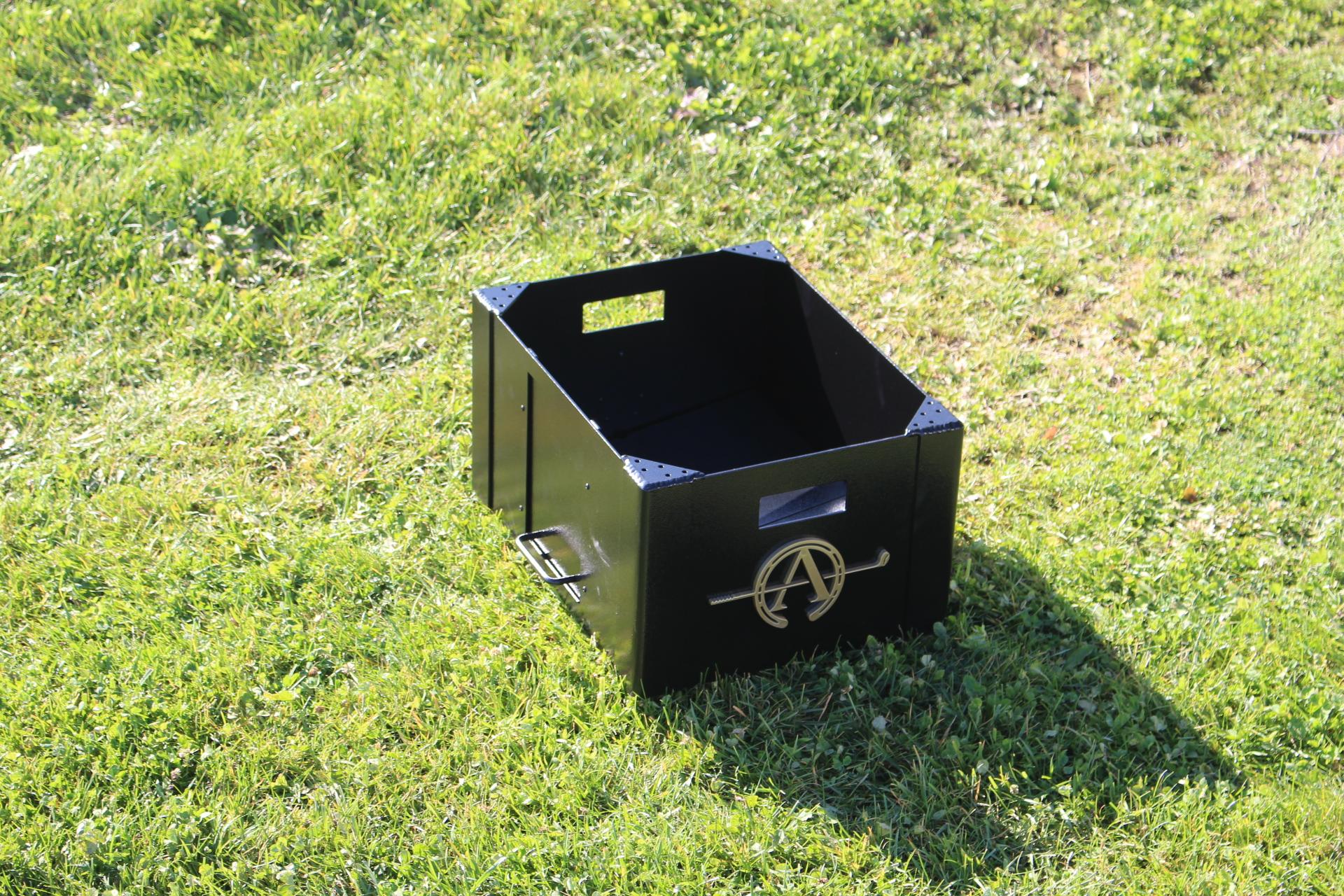 Ball-Crate-Audios-GC