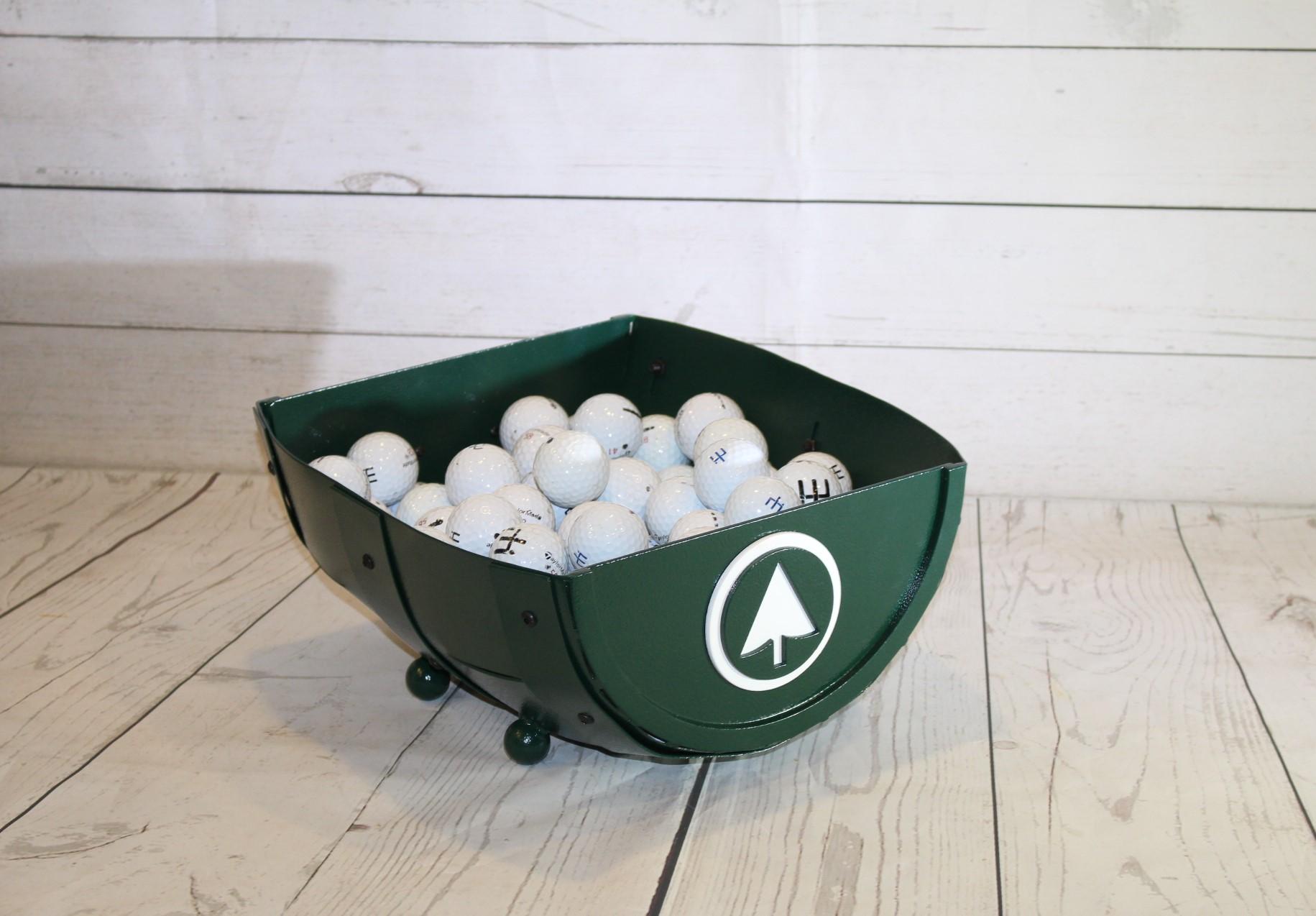Barrel-Ball-Basket-Shaugnessy-GC