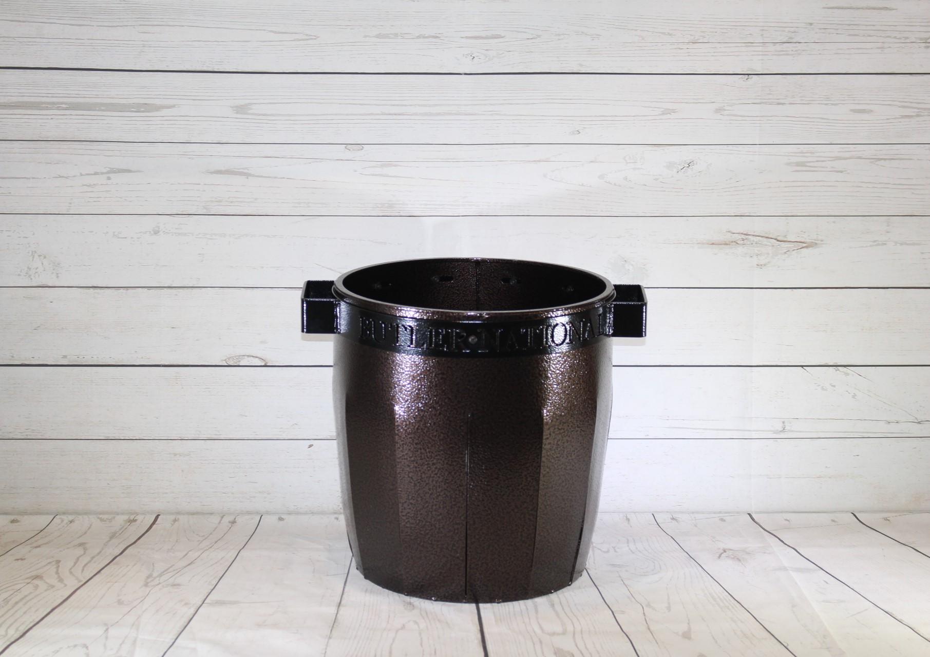Butler-National-Ball-Bucket