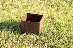 Broken-Tee-Boxes-Verde-River