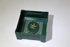 Oakwood-CC-Broken-Tee-Box