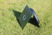 Clocks for Golf Courses -Waccabuc