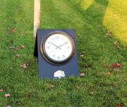 Driving Range Clock Sign -Winter Haven