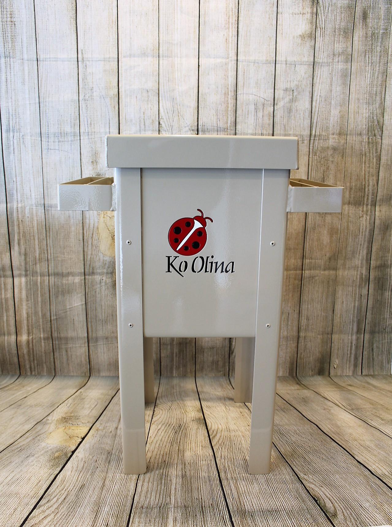 Club Cleaning Station -Ko Olina