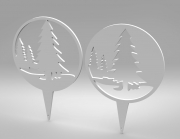 2020-Pinetop-Tee-Markers