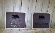 Country Club Signage -PGA West
