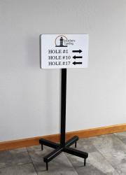 Directional-Sign-Jonathans-Landing