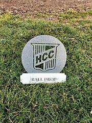 Hillcrest-CC-BALL-DROP-SIGN