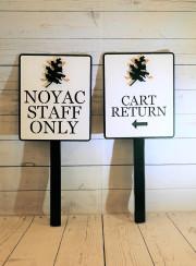 Noyac-Directional-Signs