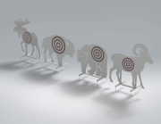 2020-Advance-Golf-Animal-Targets