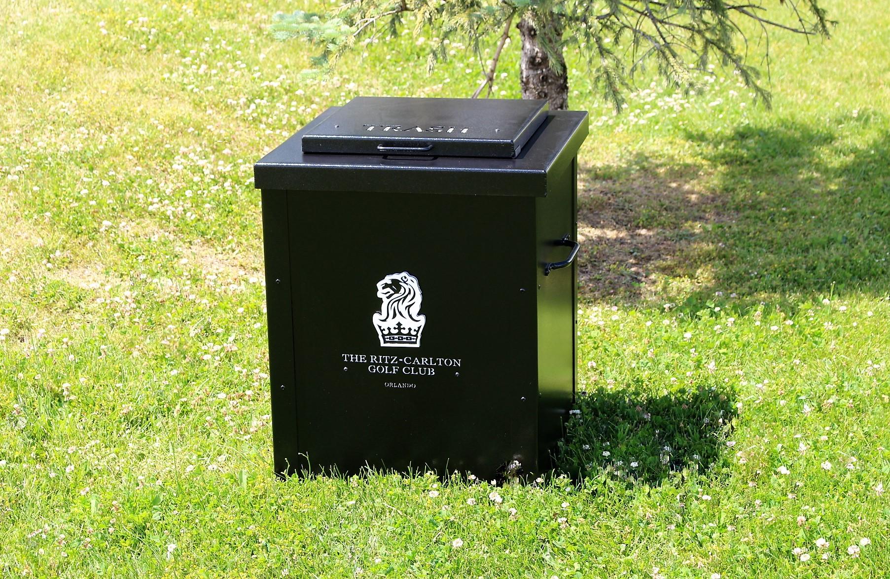 Trash-Can-Enclosure-RITZ-CARLTON