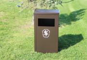 Garbage-Can-Enclosure-Sonoma