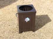 Teak-Trash-Can-Enclosure-Fredrica