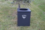 Top-Golf-Trash-Can-Enclosure