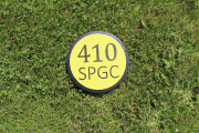 In-ground-Yardage-Marker-Soule-Park