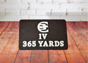 In-ground-Yardage-Plate-Big-Canyon