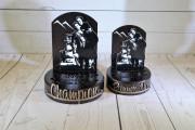 2020-Bonnie-Clyde-Trophies-PINE-CANYON